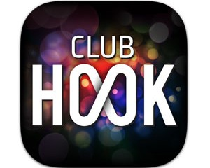 ClubHook
