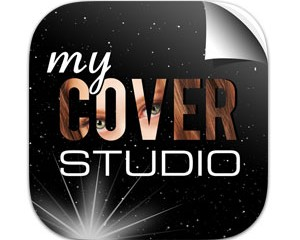 My Cover Studio