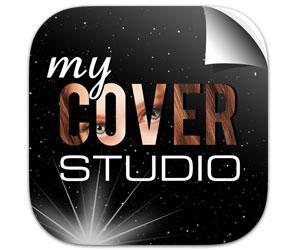 app-mycover