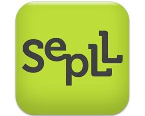 Sepll
