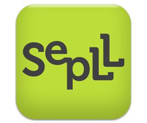 app-sepll
