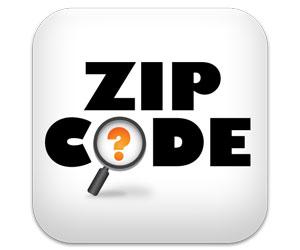 app-zip