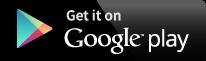 store-google