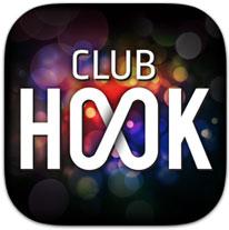 club-hook