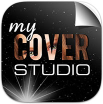 my-cover-studio